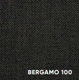 Bergamo100