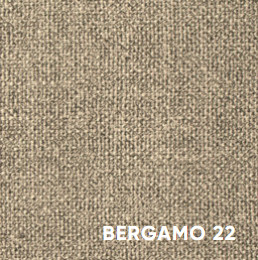 Bergamo22