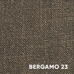 Bergamo23