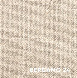 Bergamo24