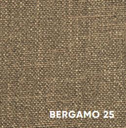 Bergamo25