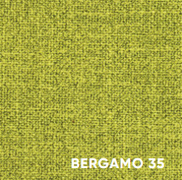 Bergamo35