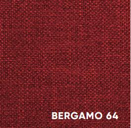 Bergamo64
