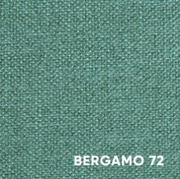 Bergamo72