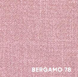 Bergamo78