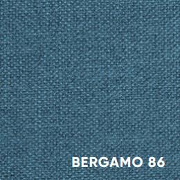Bergamo86