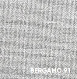 Bergamo91