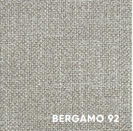 Bergamo92