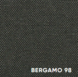 Bergamo98