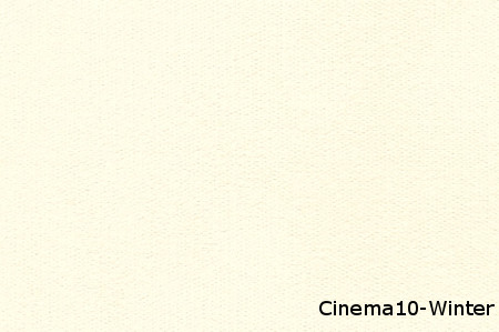 Cinema 10 Winter