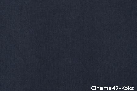 Cinema 47 Koks