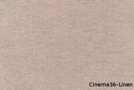 Cinema 56 Linen