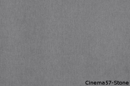 Cinema 57 Stone