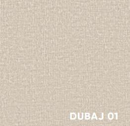Dubaj01