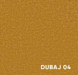 Dubaj04