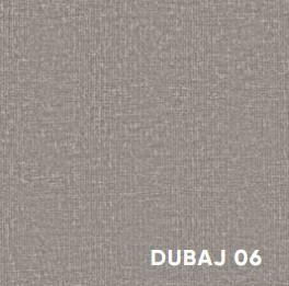 Dubaj06