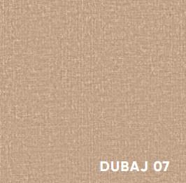 Dubaj07