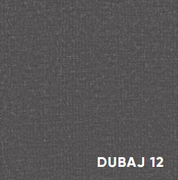 Dubaj12
