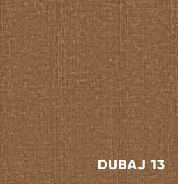 Dubaj13