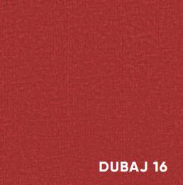 Dubaj16