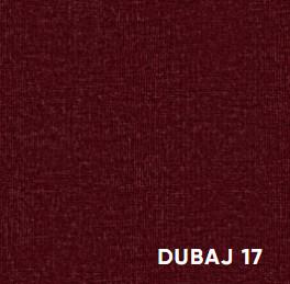 Dubaj17