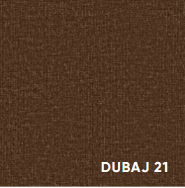 Dubaj21