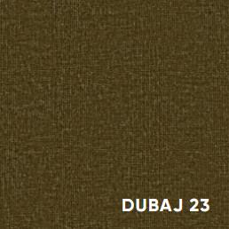 Dubaj23