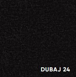 Dubaj24