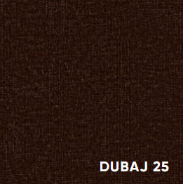 Dubaj25