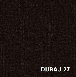 Dubaj27