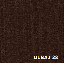 Dubaj28
