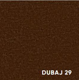 Dubaj29