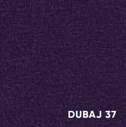 Dubaj37