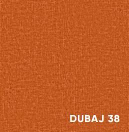 Dubaj38