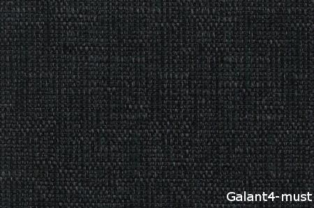 Galant4must