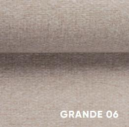 Grande06