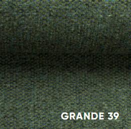 Grande39