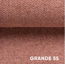 Grande55