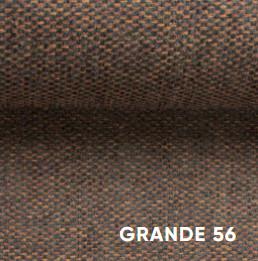 Grande56