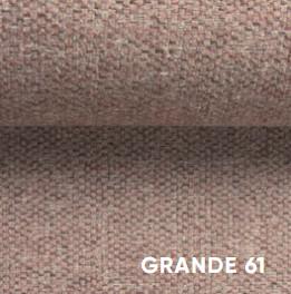 Grande61