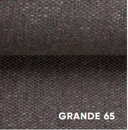 Grande65