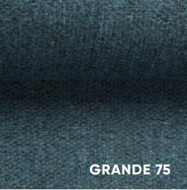 Grande75