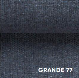 Grande77