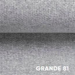 Grande81