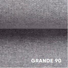 Grande90