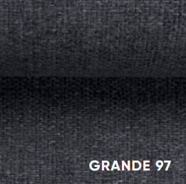 Grande97