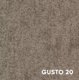 Gusto20