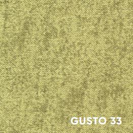 Gusto33