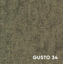 Gusto34