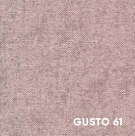 Gusto61